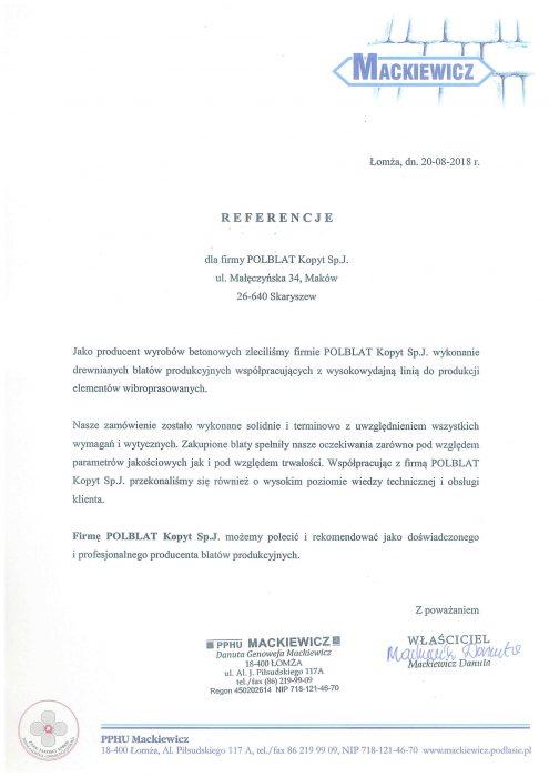 M.Mackiewicz-1